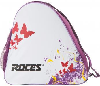 Сумка для переноски ледовых коньков Roces RSB15 License