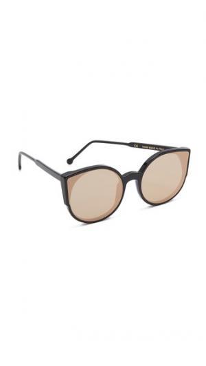 Солнцезащитные очки Lucia Forma Super Sunglasses