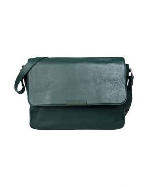 Деловые сумки MARC BY JACOBS. Цвет: темно-фиолетовый