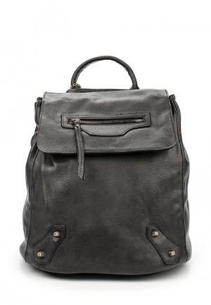 Рюкзак Chantal. Цвет: черный