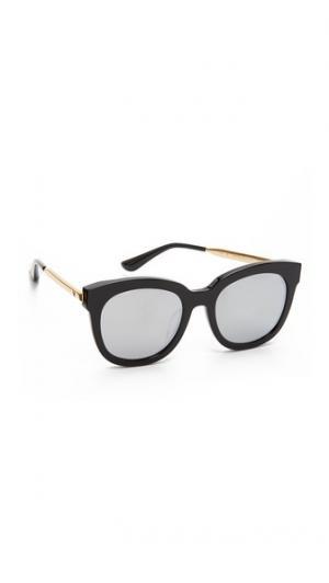 Солнцезащитные очки Cuba 502 Gentle Monster