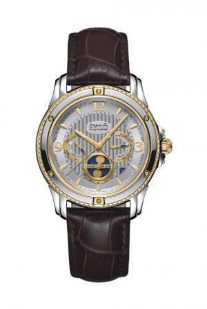 Часы 177153 Auguste Reymond