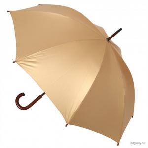 Umbrellas L776 (L776-013 Gold) Fulton. Цвет: желтый