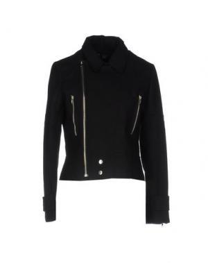 Куртка CUTIE. Цвет: черный