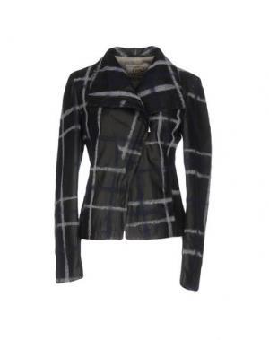Куртка VINTAGE DE LUXE 41717532TJ