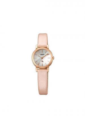 Часы 179713 Orient