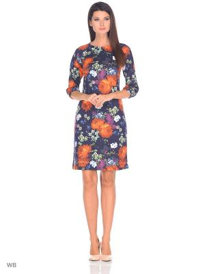 Платье Нэлли Runika