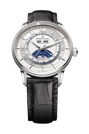 Часы 166432 Maurice Lacroix