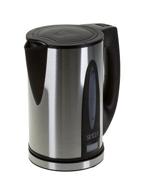 Чайник SK 2385B ,1.7л.,2000Вт Sinbo. Цвет: серебристый
