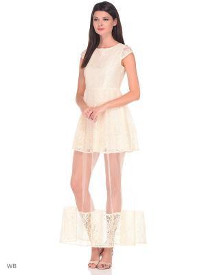 Платье Anora