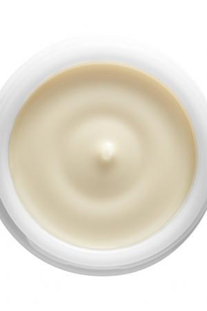 Биоэнергетический бальзам для лица Baume 27 Cosmetics. Цвет: без цвета