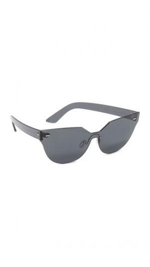Солнцезащитные очки Tuttolente Zizza Super Sunglasses