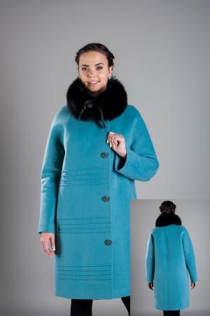 Пальто зимнее женское ижевск