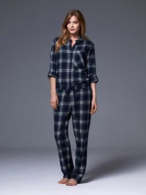 Комплект одежды CATHERINE'S. Цвет: темно-синий