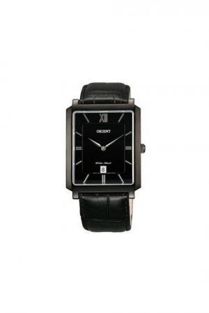 Часы 180509 Orient