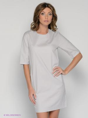 Платье Folgore