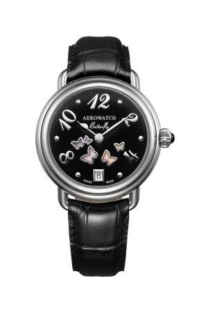 Часы 164715 Aerowatch