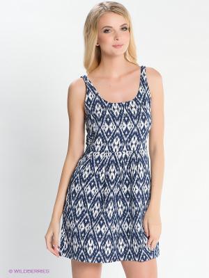 Платье EASY WEAR