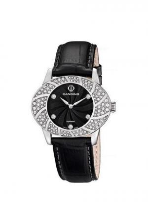 Часы 165631 Candino