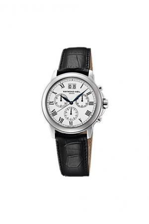 Часы 166871 Raymond Weil
