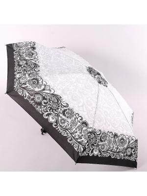 Зонт Airton. Цвет: темно-серый