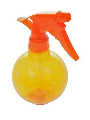 Пульверизатор для воды Migura. Цвет: оранжевый
