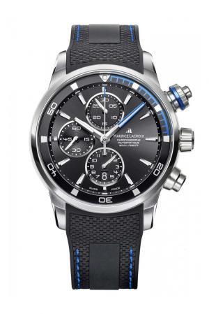 Часы 169198 Maurice Lacroix
