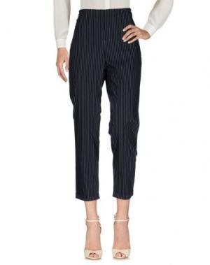 Повседневные брюки PIERANTONIO GASPARI 13125078TL