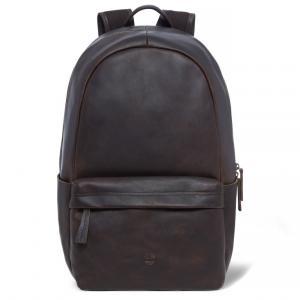Рюкзак Medium Backpack Leather Timberland