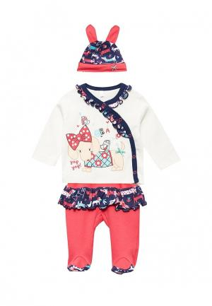 Комплект для новорожденного Sonia Kids