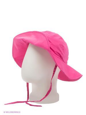 Шляпа S`Cool. Цвет: розовый