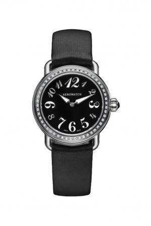 Часы 164726 Aerowatch