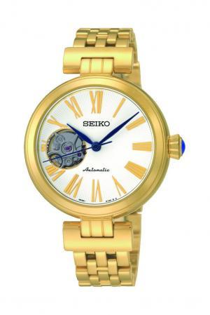 Часы 167167 Seiko