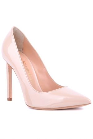 Shoes Marco Barbabella. Цвет: beige