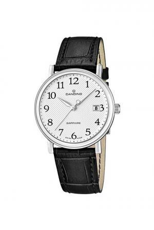 Часы 178556 Candino