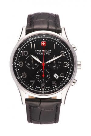 Часы 166366 Hanowa Swiss Military