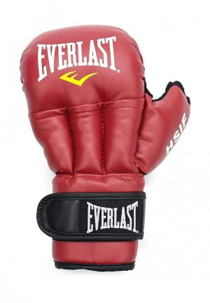 Перчатки для рукопашного боя Everlast RF31