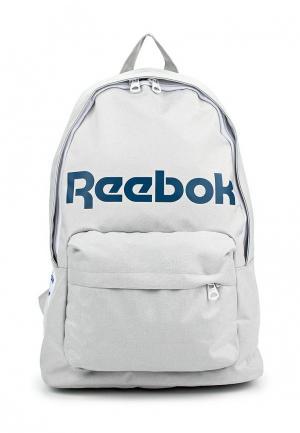 Рюкзак Reebok Classics AY3368