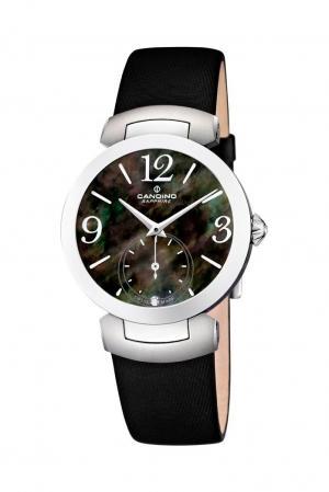 Часы 165699 Candino