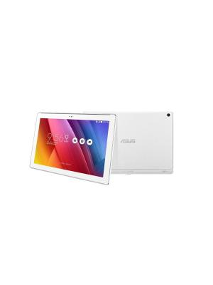 Планшет Asus ZenPad Z300CG-1B016A. Цвет: белый