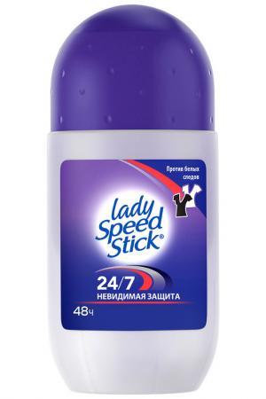 Дезодорант-ролик LADY SPEED STICK. Цвет: none