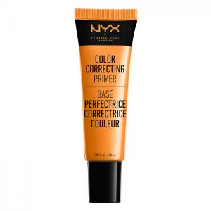 Праймер NYX Professional Makeup 04 Peach. Цвет: 04 peach