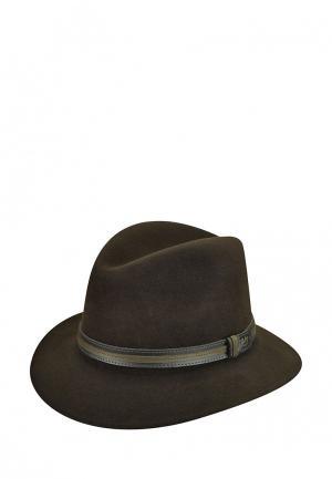 Шляпа Bailey MP002XU00V1CCM590