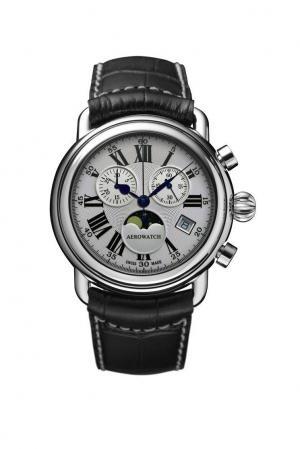 Часы 164712 Aerowatch