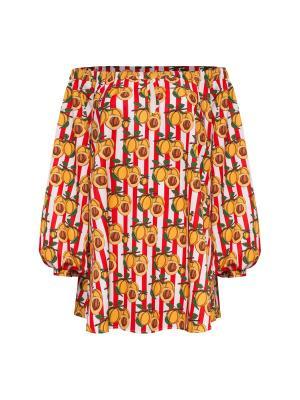 Платье Peach iSwag