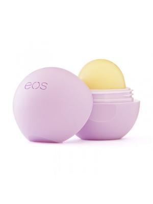 Бальзам для губ EOS Passion Fruit. Цвет: сиреневый