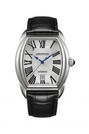Часы 164710 Aerowatch