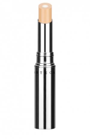 Корректор-карандаш с эффектом лифтинга Camomile Chantecaille. Цвет: бесцветный