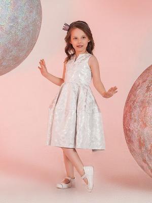 Детское платье Love Вестетика