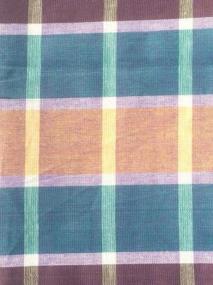 Полотенце лен/хлопок, набор 2 шт. 50*70см Letto. Цвет: синий, бордовый, розовый
